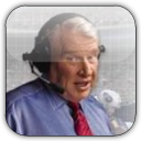 Quotations by John Madden
